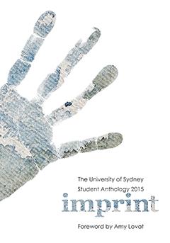 Imprint 2015