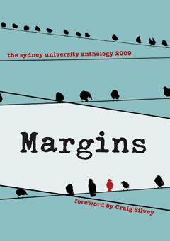 Margins 2009