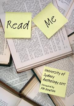 Read Me 2011