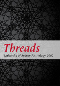 threads_university-of-sydney-anthology-2007